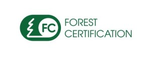 Forest Certification, LLC